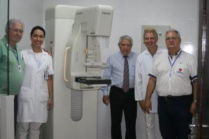 mamografo-1