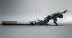 campanha-anti-fumo-2